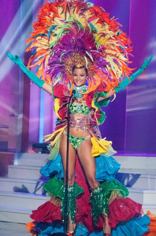 miss-universe-2015-jamaica-spl933338_032-510x767