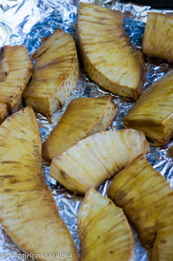 Roasted-Breadfruit2
