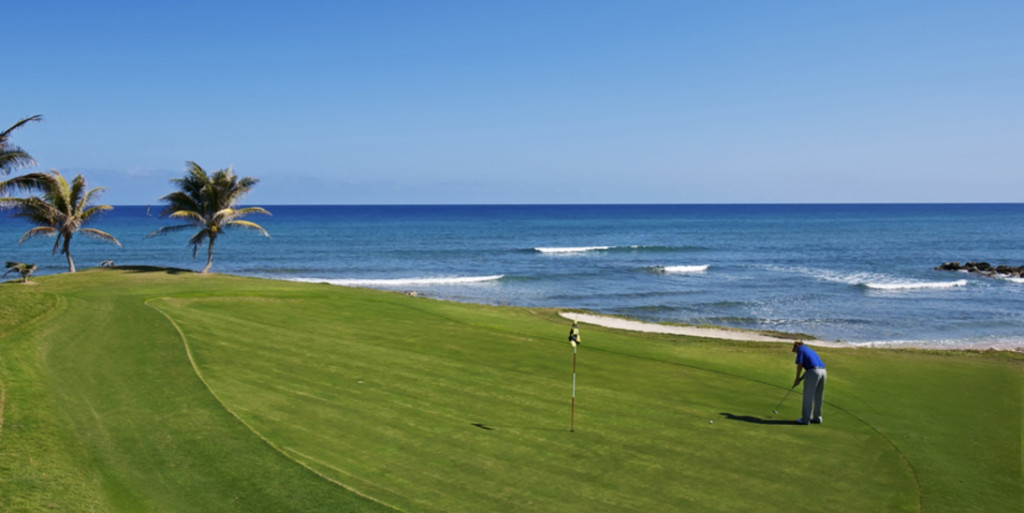 iberostar-grand-hotel-rose-hall-golf-course