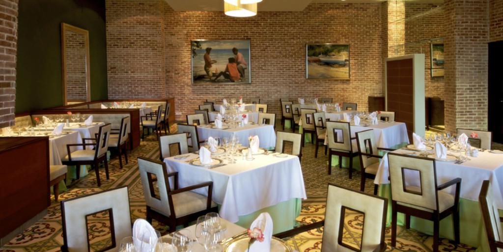 iberostar-grand-hotel-rose-hall-rest-mediterranean