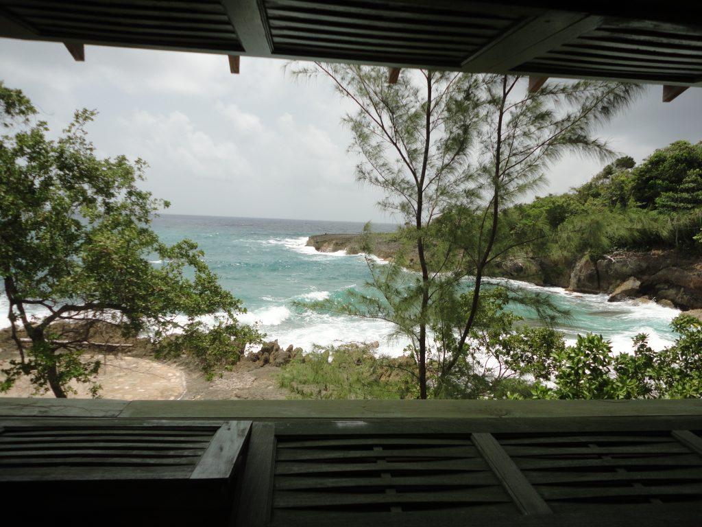 Top Jamaica Travel Trends Emerging In 2021